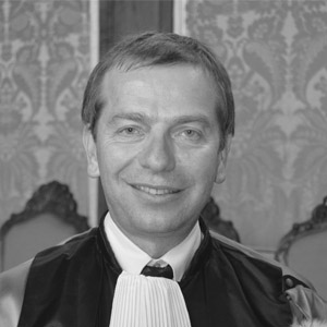 Professor Humbert