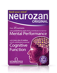 Neurozan Original