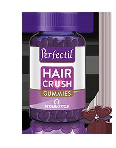 Perfectil Hair Crush