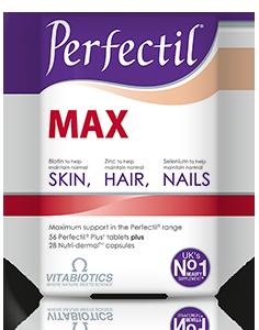 Perfectil Max