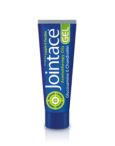 Jointace Gel
