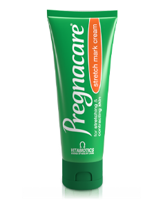 Pregnacare Stretch Cream