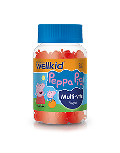 Children & Teens Vitamins & Supplements to Support Babies