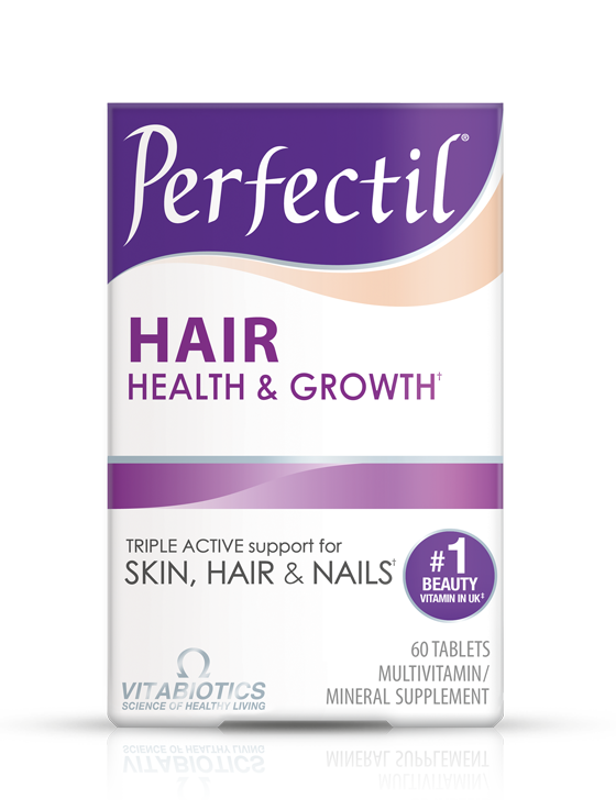 Perfectil Hair